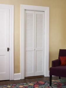 Purchasing Closet Doors