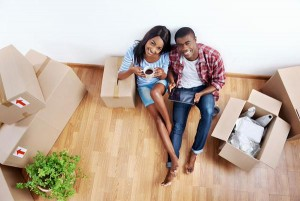 Avoid-these-Common-Home-Buying-Mistakes