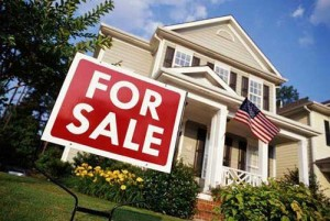 What-Not-to-Do-When-Selling-Your-Home