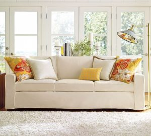 white-couch-white-living-room